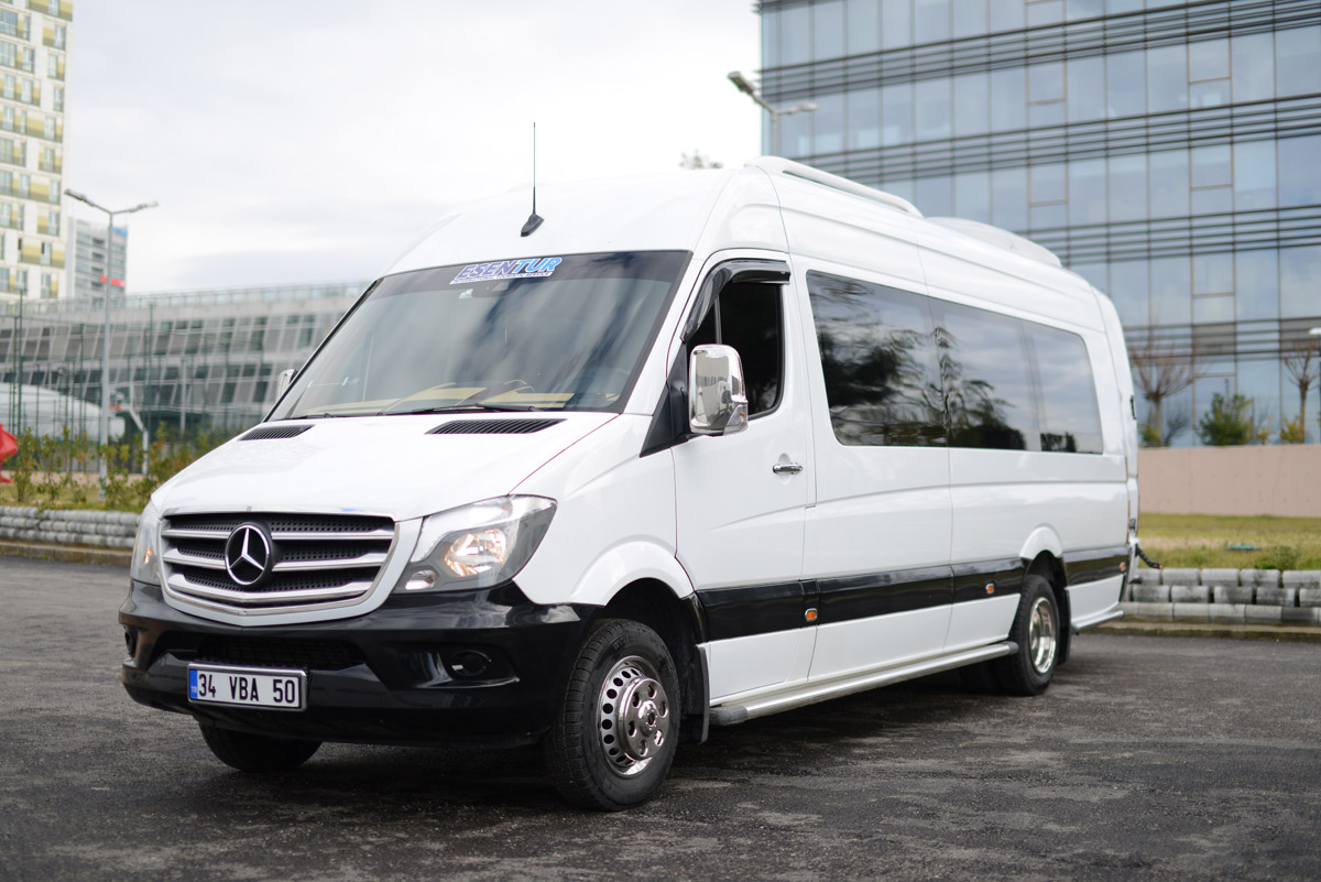 mercedes-sprinter-34-vba-50-1